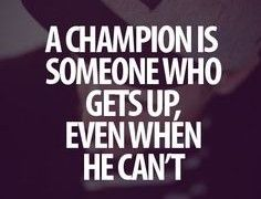 Basketball Quotes Life Lessons Quotes Basketball Quotes Life Lesson Quotes Life Quotes