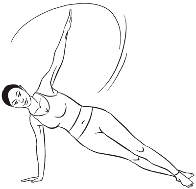 pilates 19 exercises for a perfect back in 2020  pilates