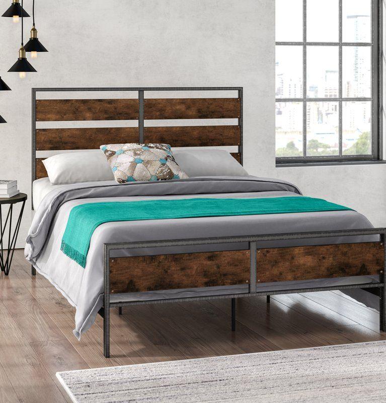 Fabienne Queen Standard Bed Queen Panel Beds Panel Bed Bed