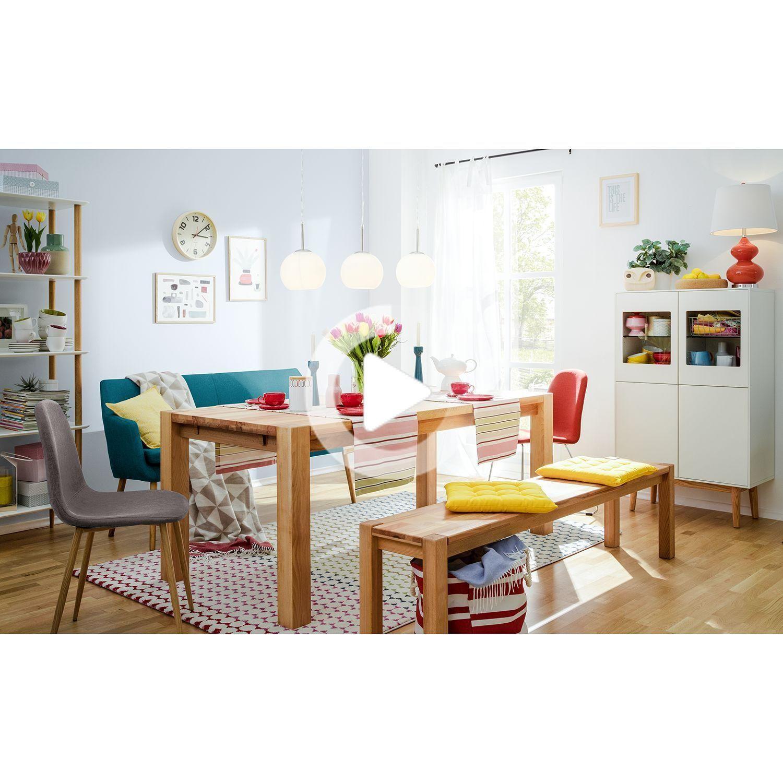 Sofabank Nicola Ii In 2020 Rug Under Dining Table Living Room Rug Placement Floor Rugs Living Room