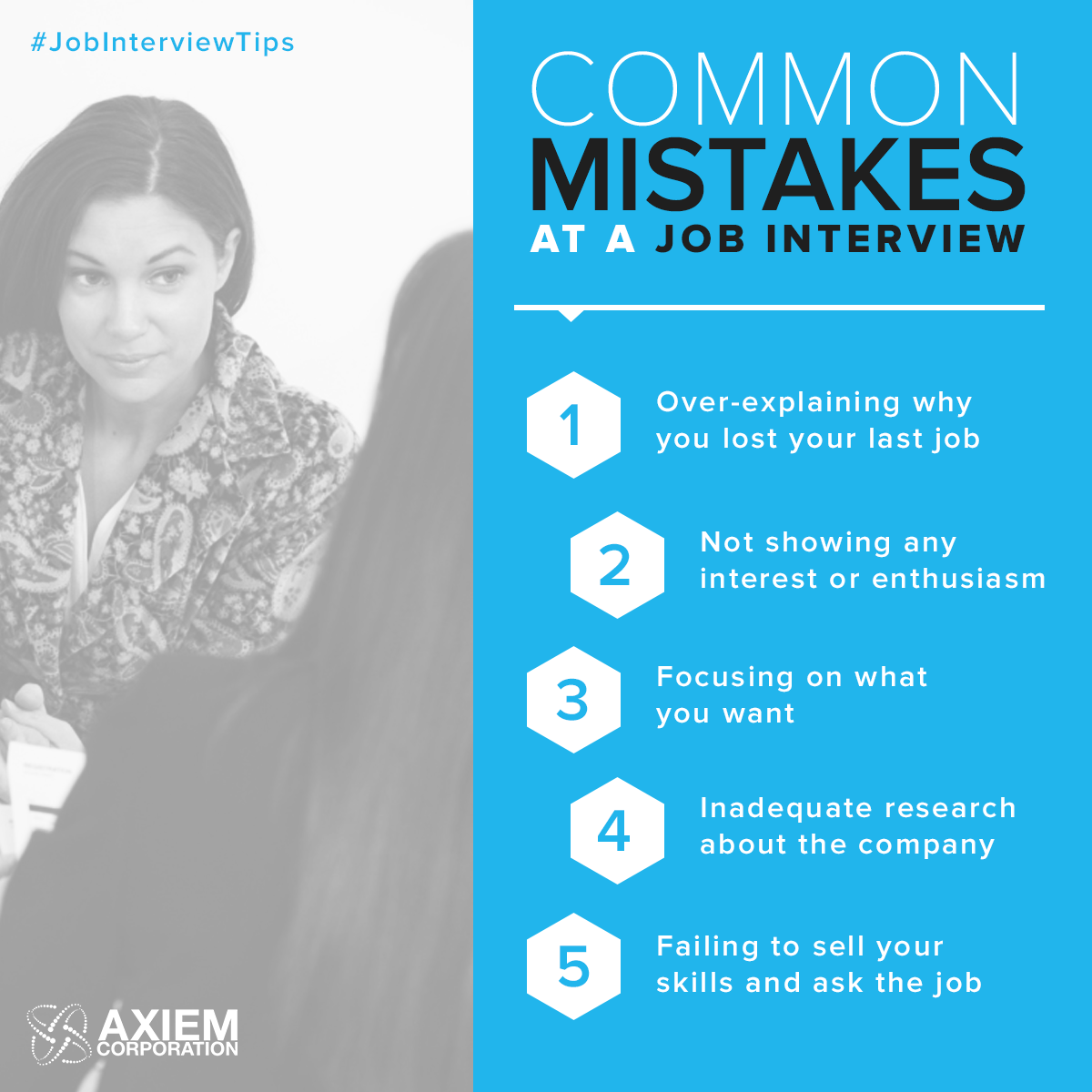job interview tips common mistakes at a job interview job job interview tips common mistakes at a job interview