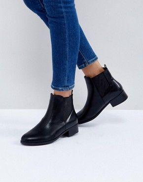 Schuhe Damen Schuhe Sandalen Und Sneaker Asos Vegan