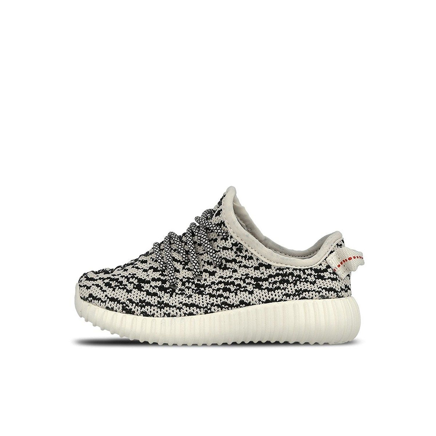 42732812e2d54f ... order adidas yeezy boost 350 infant baby sneakers turtle dove bb5354 us  size 9k amazon price ...