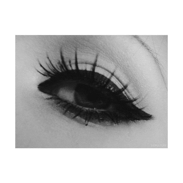 ♥.♥ ❤ liked on Polyvore featuring beauty products, makeup and eyes