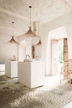 Photo of Rustic home decor