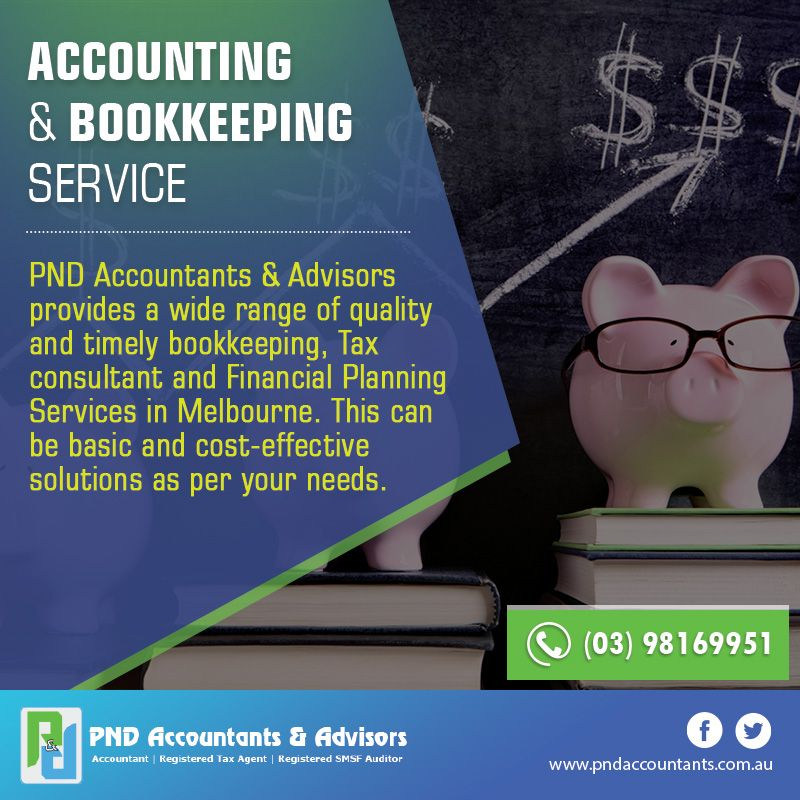 Online Bookkeeping Accounting Services Melbourne, Hoppers