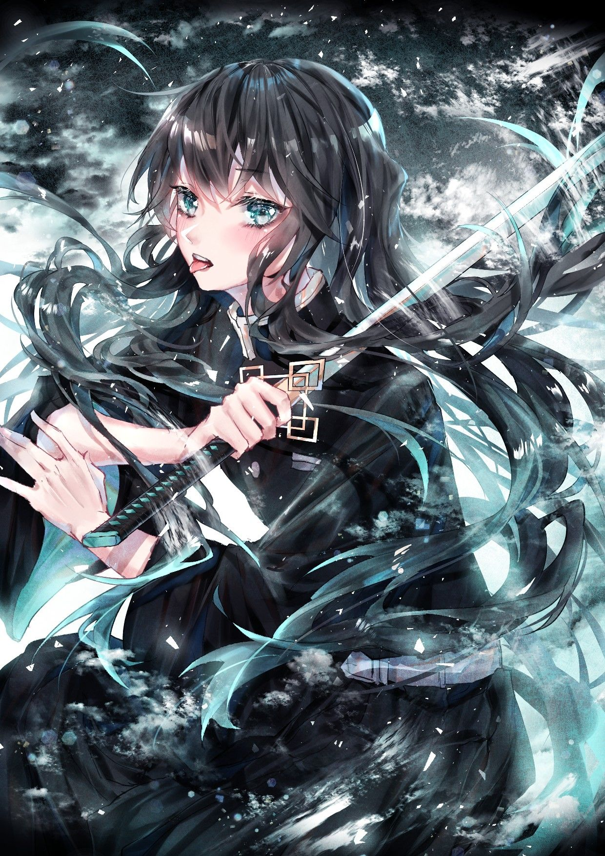 Anime おしゃれまとめの人気アイデア Pinterest Vip Huỳnh
