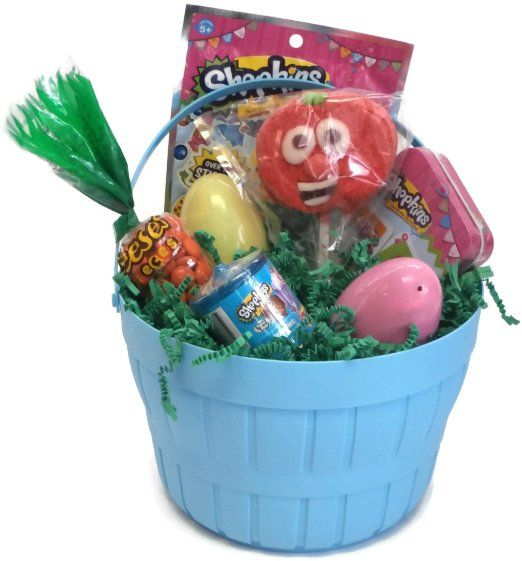Diy Nail Ideas Doc Martens Nail Art And More Of Our: Easter Gift Basket Veggie Style (Blue Basket)
