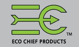 Eco Chief Products Is An Innnovative Construction Materials Company With A Focus On Energy Saving And Eco Frie Underlayment Synthetic Roofing Roof Construction