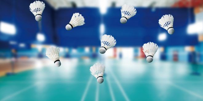 Badminton Wallpapers Backgrounds Hd Really Funny Pictures And Wallpapers Topjengofun Com Gambar