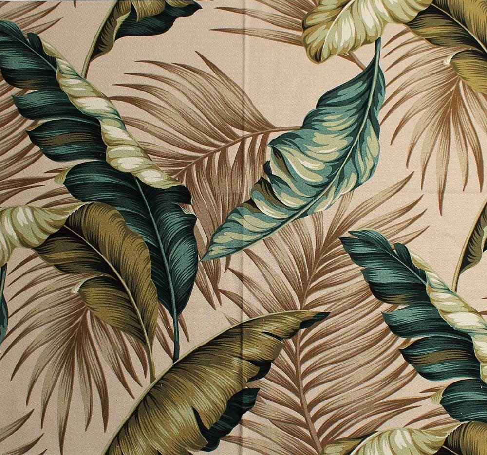stunning tropical leaf prints leaf prints leaves and printing
