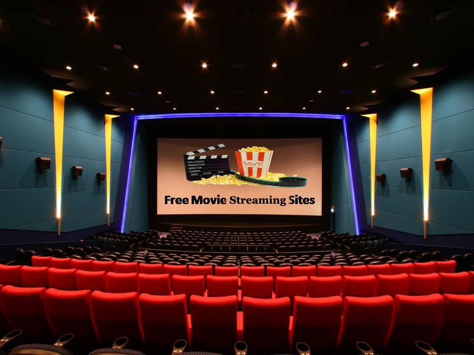 Pay To Watch Movies In Theaters Online