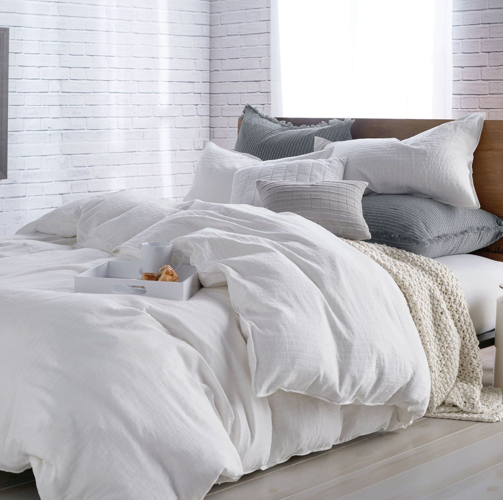 Photo 3 of 8 in 7 Best Places to Buy HotelQuality Bedding