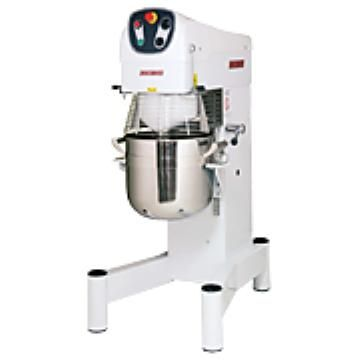 Mixer By Gemini Catering Equipment Pte Ltd Catering Equipment