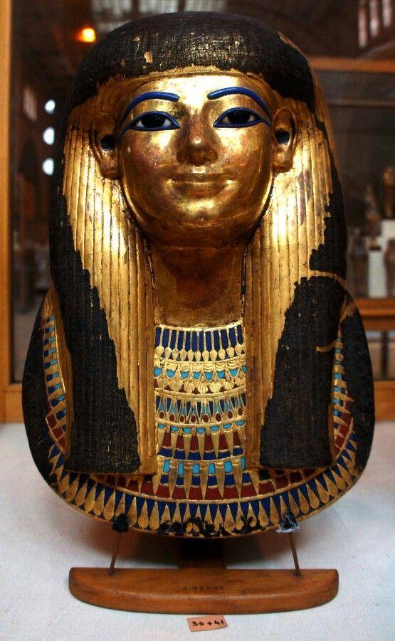 suku puoli homo Egypti