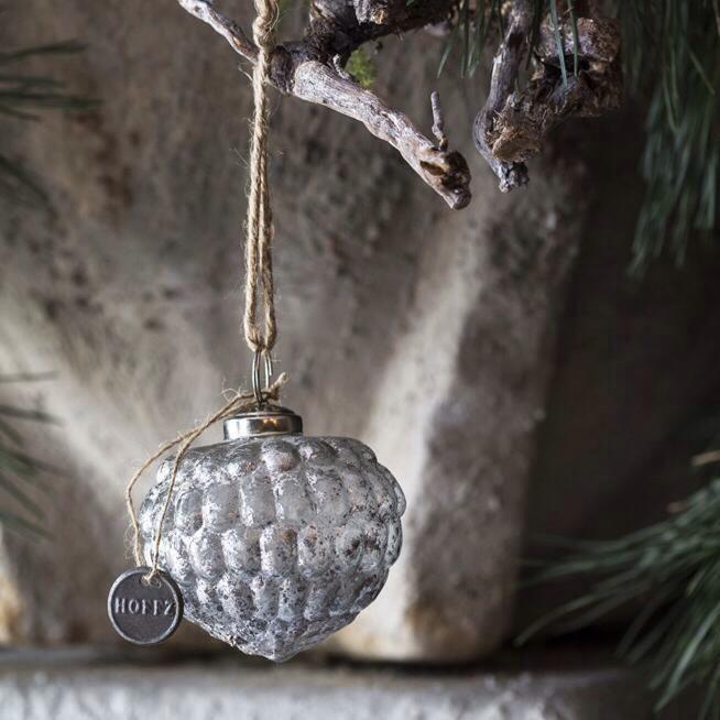 hoffz kerst god jul rustikal pinterest alter. Black Bedroom Furniture Sets. Home Design Ideas