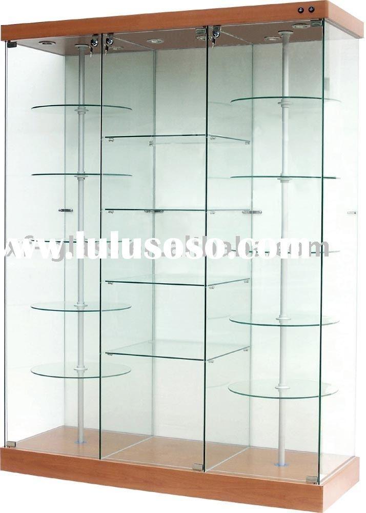 Shot Glass Display Cabinet Fun That Looks Fun Cabinet
