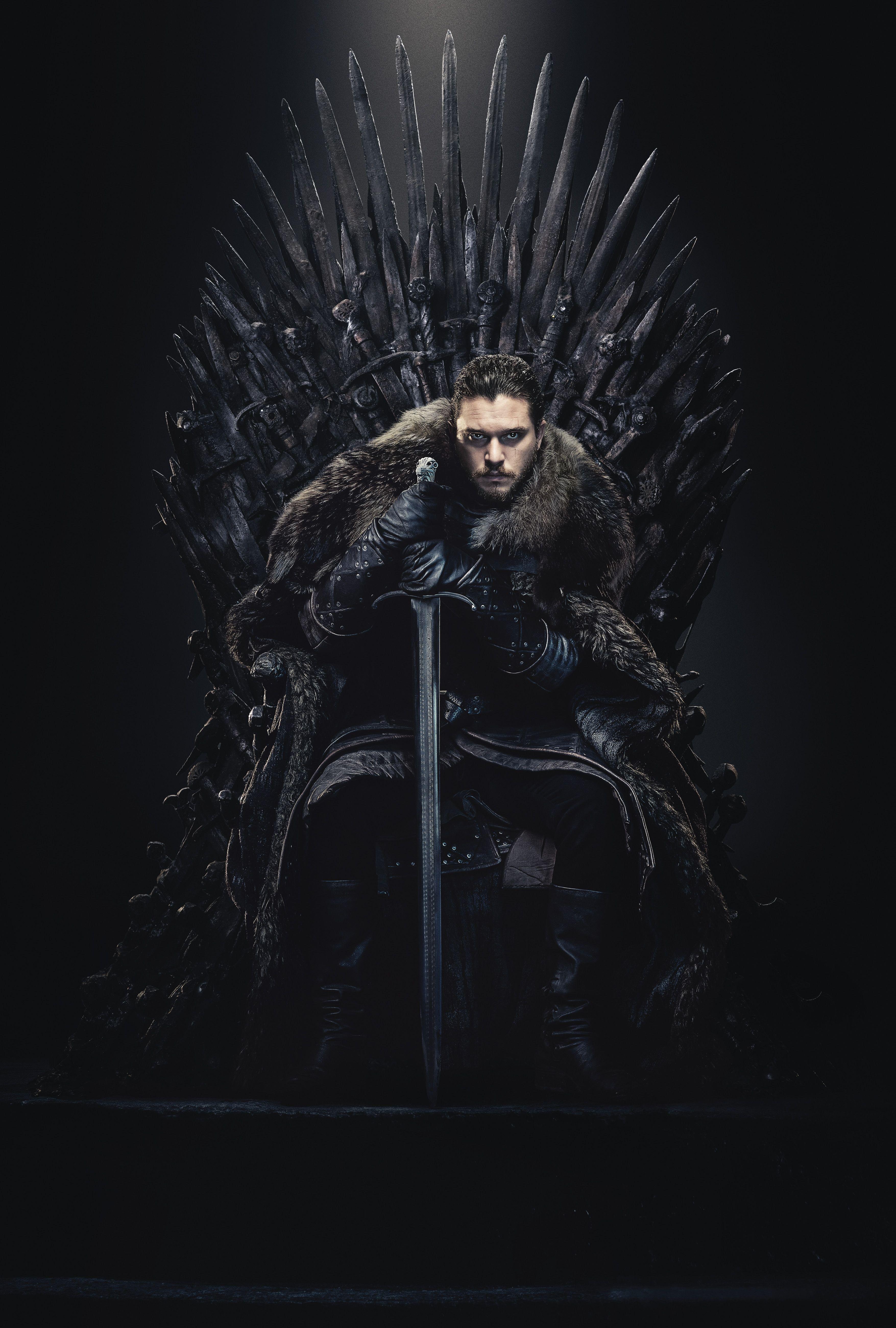 Jon Snow Art King Jon Snow Jon Snow Jon snow game of thrones wallpaper