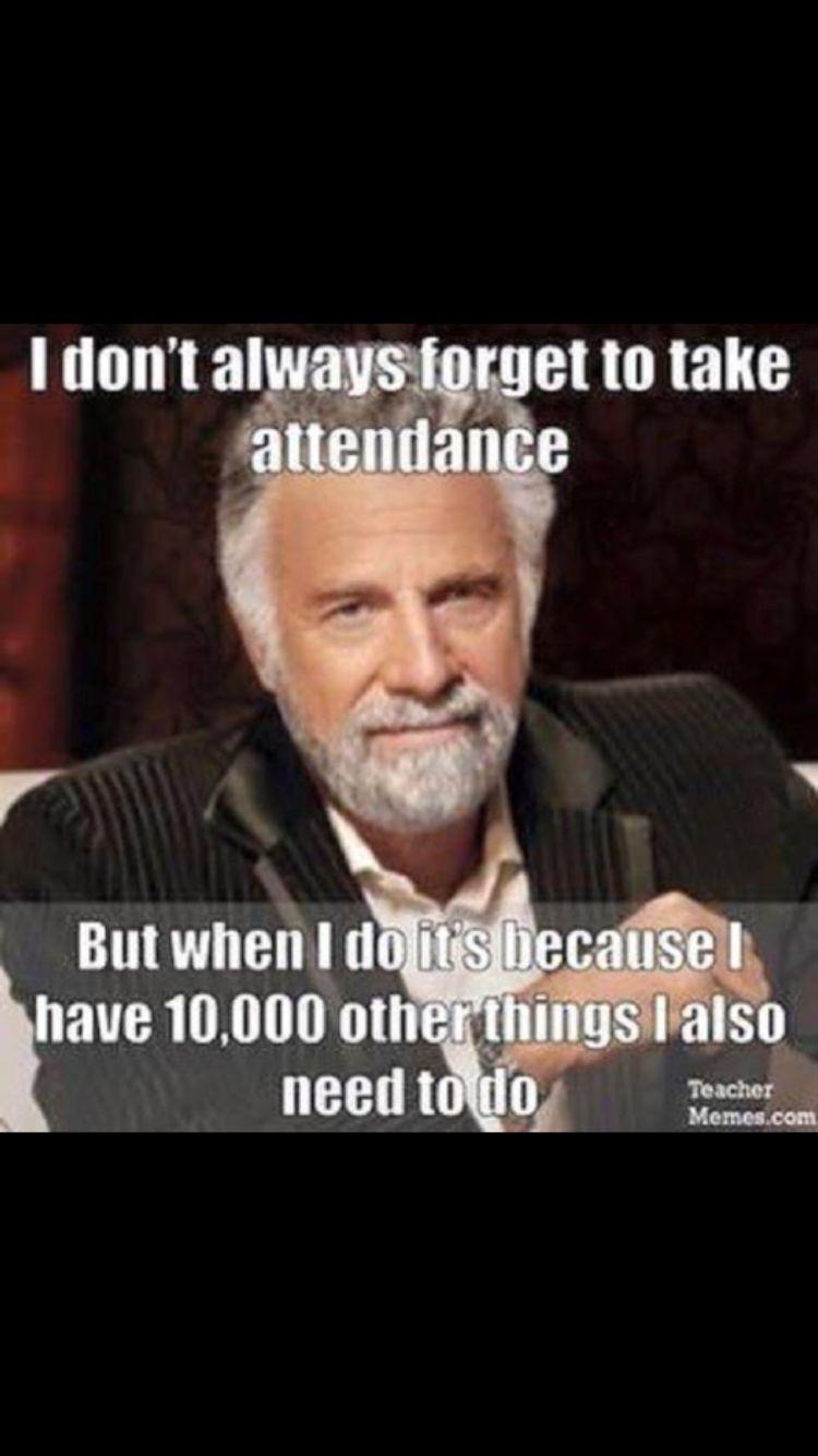 Pin By Kim Garner On Teach Teacher Memes Funny Teaching Humor Funny Teaching Memes