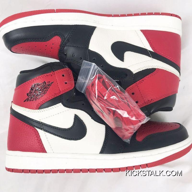 Air jordans, Red nike shoes, Jordan 1 black