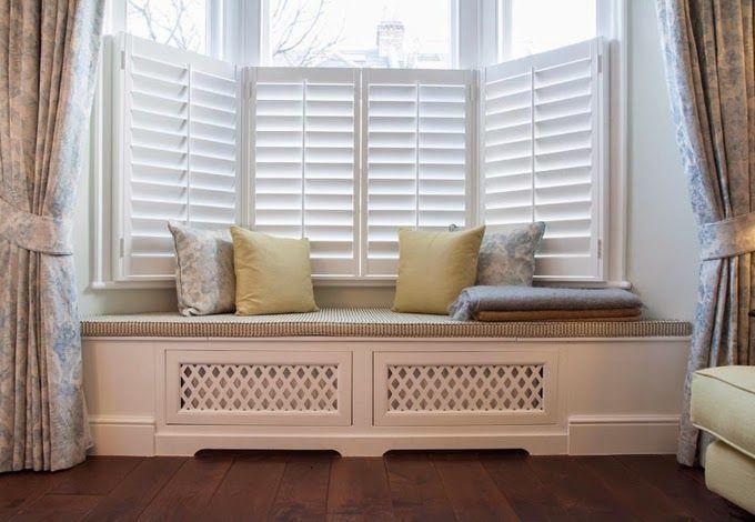 Fine Lisette Voute Designs Bay Window Living Room Bay Window Customarchery Wood Chair Design Ideas Customarcherynet