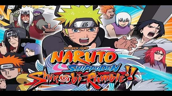 Naruto Shippuden Shinobi Rumble Nds Rom Download Usa Https Www Ziperto Com Naruto Shippuden Shinobi Rumble Naruto Shippuden Watch Naruto Shippuden Naruto