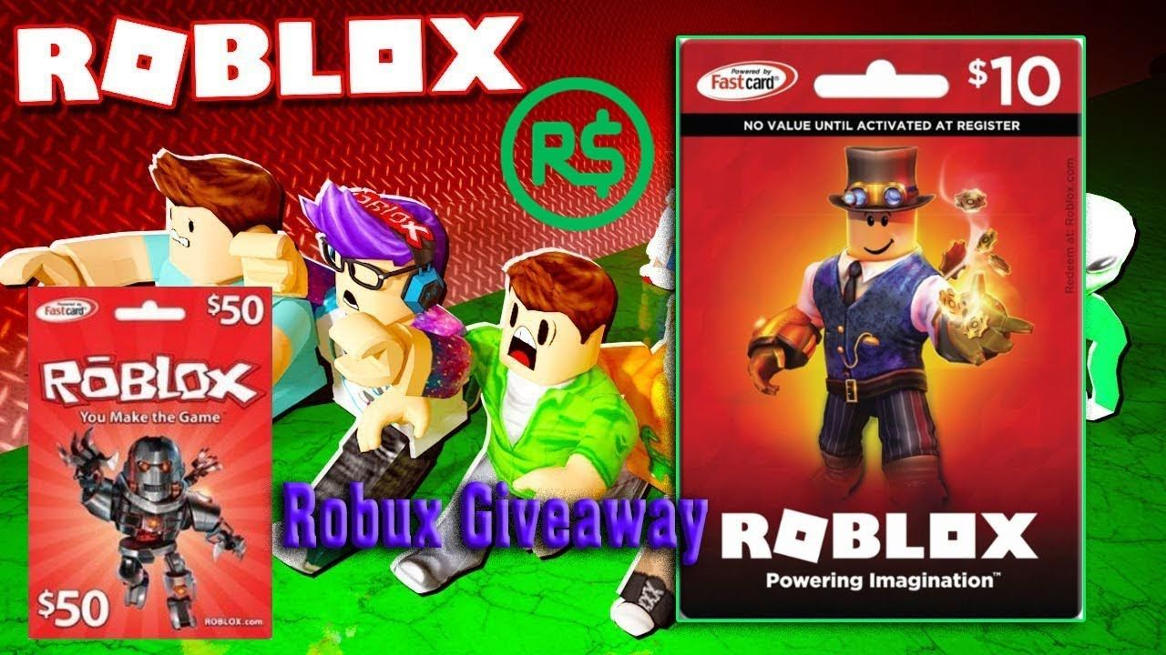 cedafb37 Robux giveaway | how to get free robux on roblox | free roblox gift card.