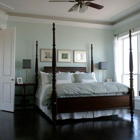4 Post Bed Bedroom Ideas In 2019 Bedroom Decor