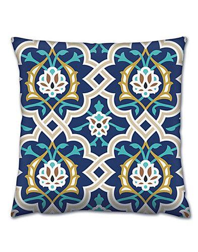 Gravel Cushion pillow