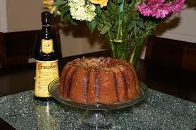 frangelico dessert recipes - Google Search