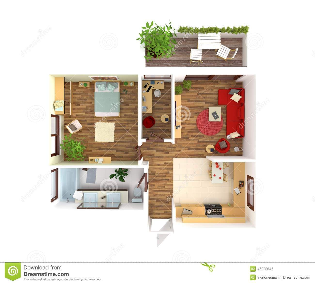 most popular home plans, 100 most popular house plans, short house plans, best selling house plans, vertical house plans, spanish mediterranean house plans, door house plans, star house plans, kill house plans, steel house plans, worst house plans, all house plans, cop house plans, shade house plans, nice house plans, tnd house plans, colonial house plans, 3d view house plans, color house plans, big house plans, on top house design plans