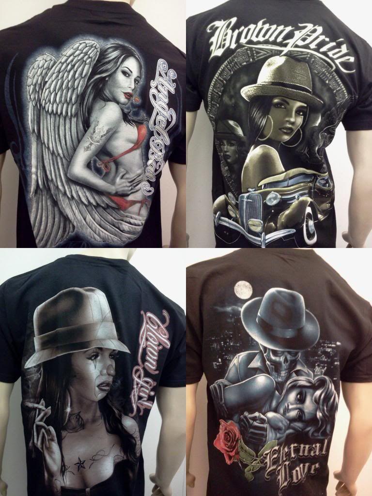 T shirt design quad cities - T Shirt Design Gangsta Google Search
