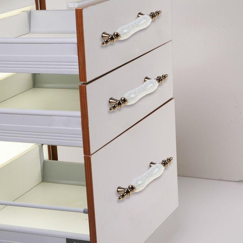 New Furniture Handles Wardrobe Door Pulls Dresser Drawer Handles Awesome Knobs For Kitchen Cabinets Design Decoration