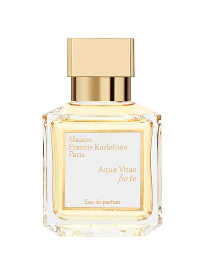 19 Fragrances That Will Get You In The Mood For Fall Perfume Fragrances Perfume Fragrance