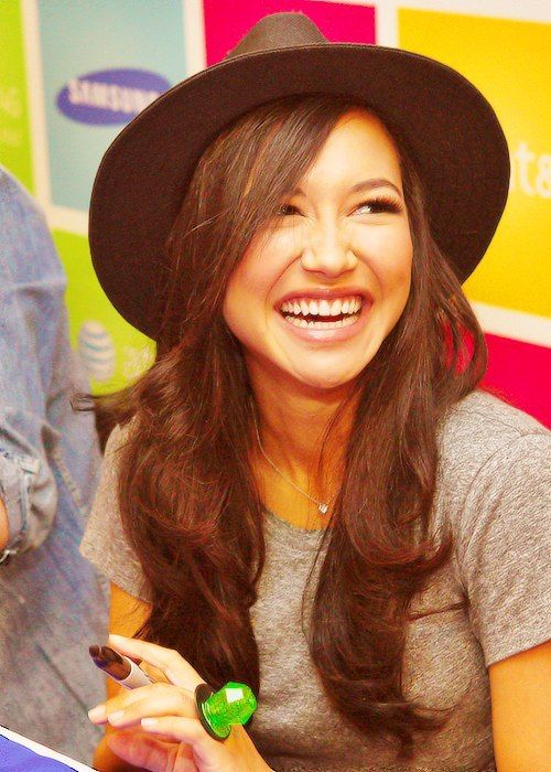 Naya Rivera is so beautiful! http://www.wild949.com/pages/contests/naya/?23