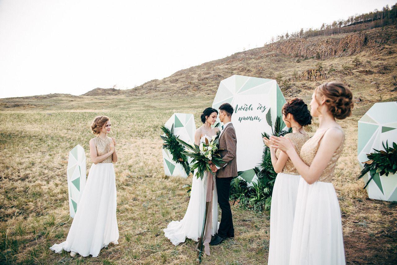 Spring wedding workshop beauty buryatia ulan ude wedding spring wedding workshop beauty buryatia ulan ude wedding inspiration junglespirit Image collections