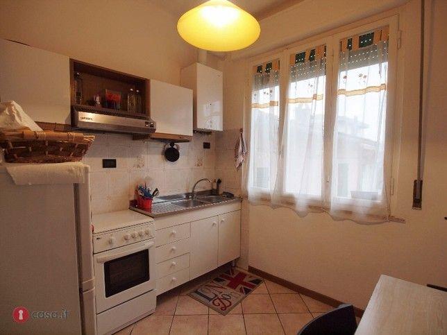 Appartamento in affitto a Pisa 31832836 Casa.it