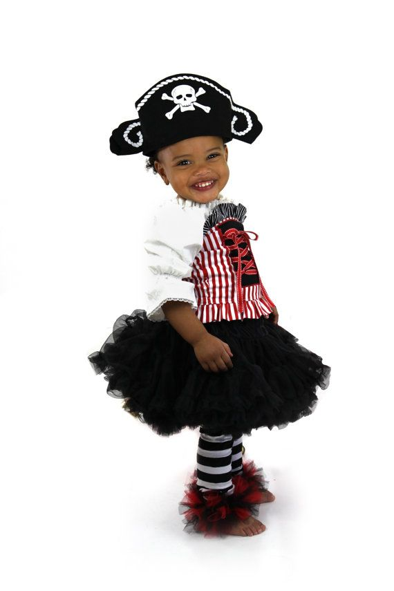 Boutique Custom Pirate Costume Corset  Tutu tights blouse 6mo 12mo 18mo 24mo 2t 3t 4t 5/6 7/8  sc 1 st  Pinterest & Boutique Custom Pirate Costume Corset  Tutu tights blouse 6mo ...
