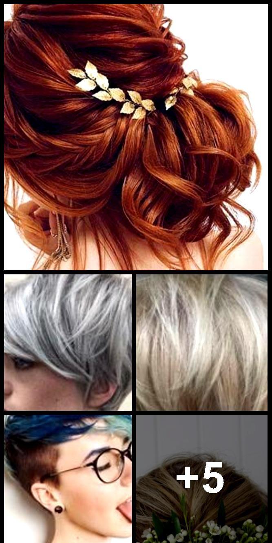 Haircuts Plus Clovis 136203 172 Les meilleures images de neutralité de genre sur Pinterest en Haircuts Plus Clovis 136203 172 Les meilleures images de neutralit&ea...