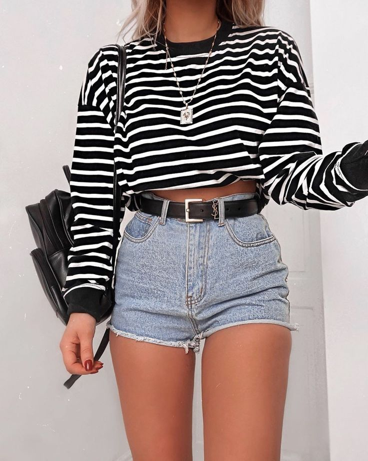 Photo of Wonderful outfits & popular looks for ideal girls – DRESSES – #amp #bel …