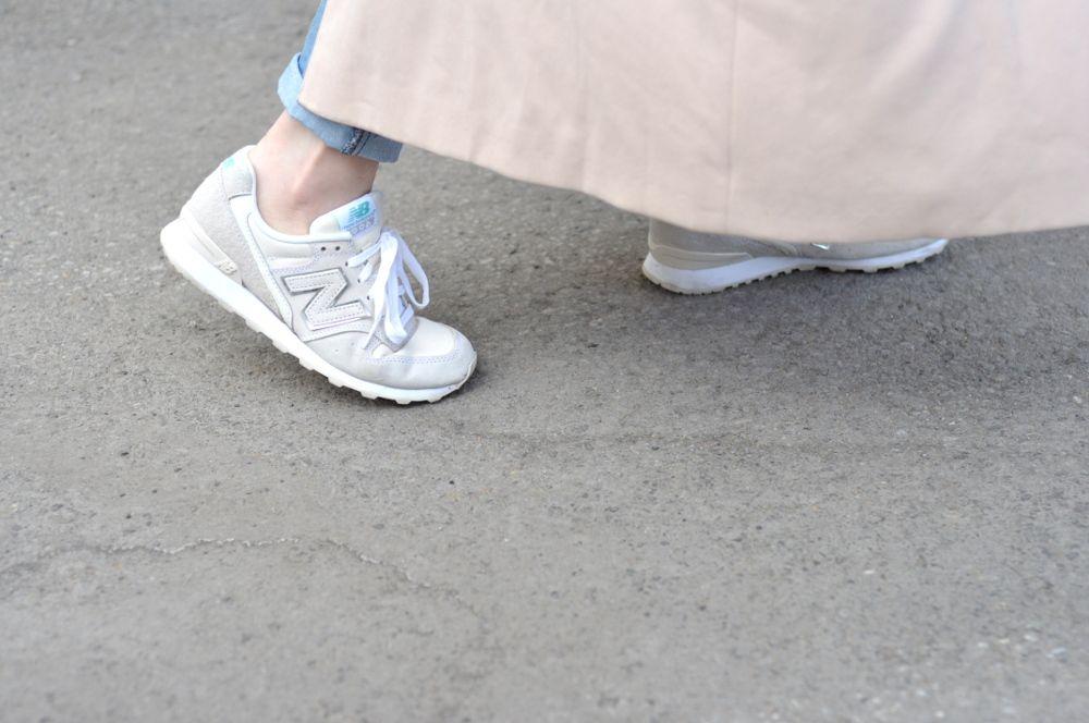 33ffe3fb0050 (Via  Kaftan) www.trends-setters.com
