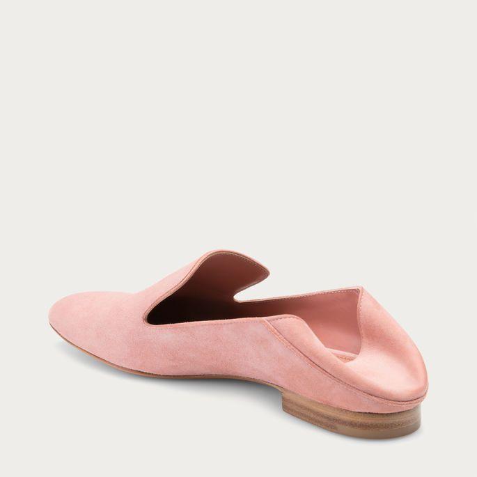 BOELL - ROSEHAZE 16 KID Chaussures plates