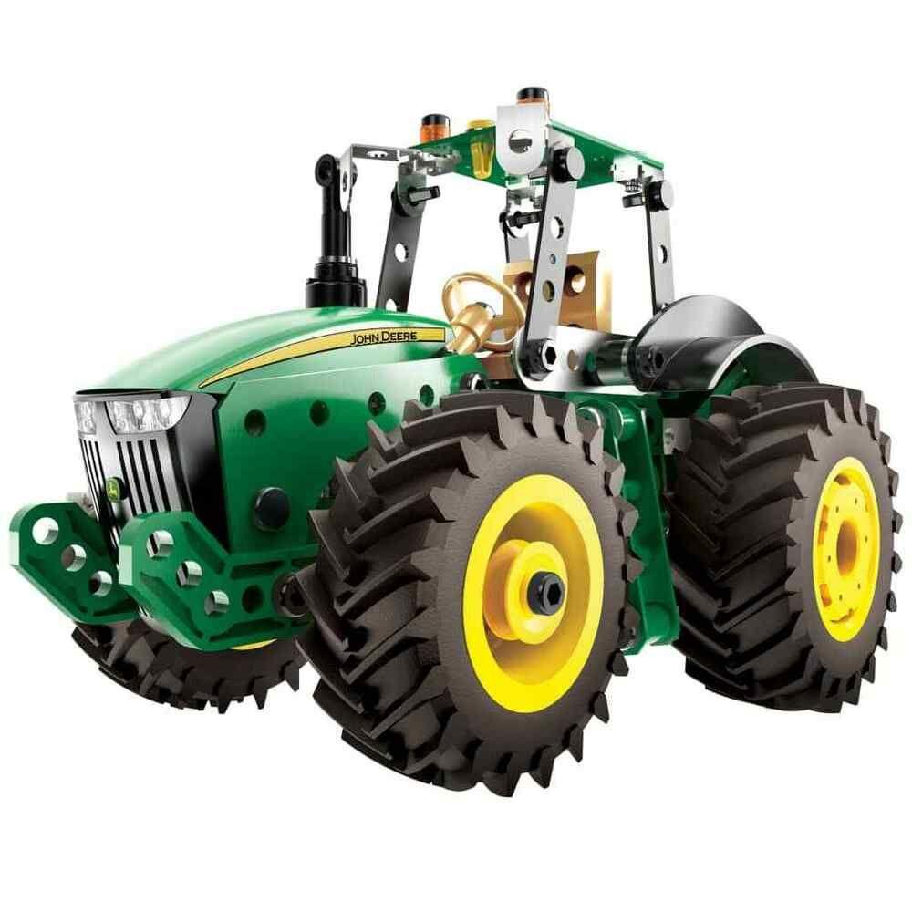 Fendt Traktoren Spielzeug