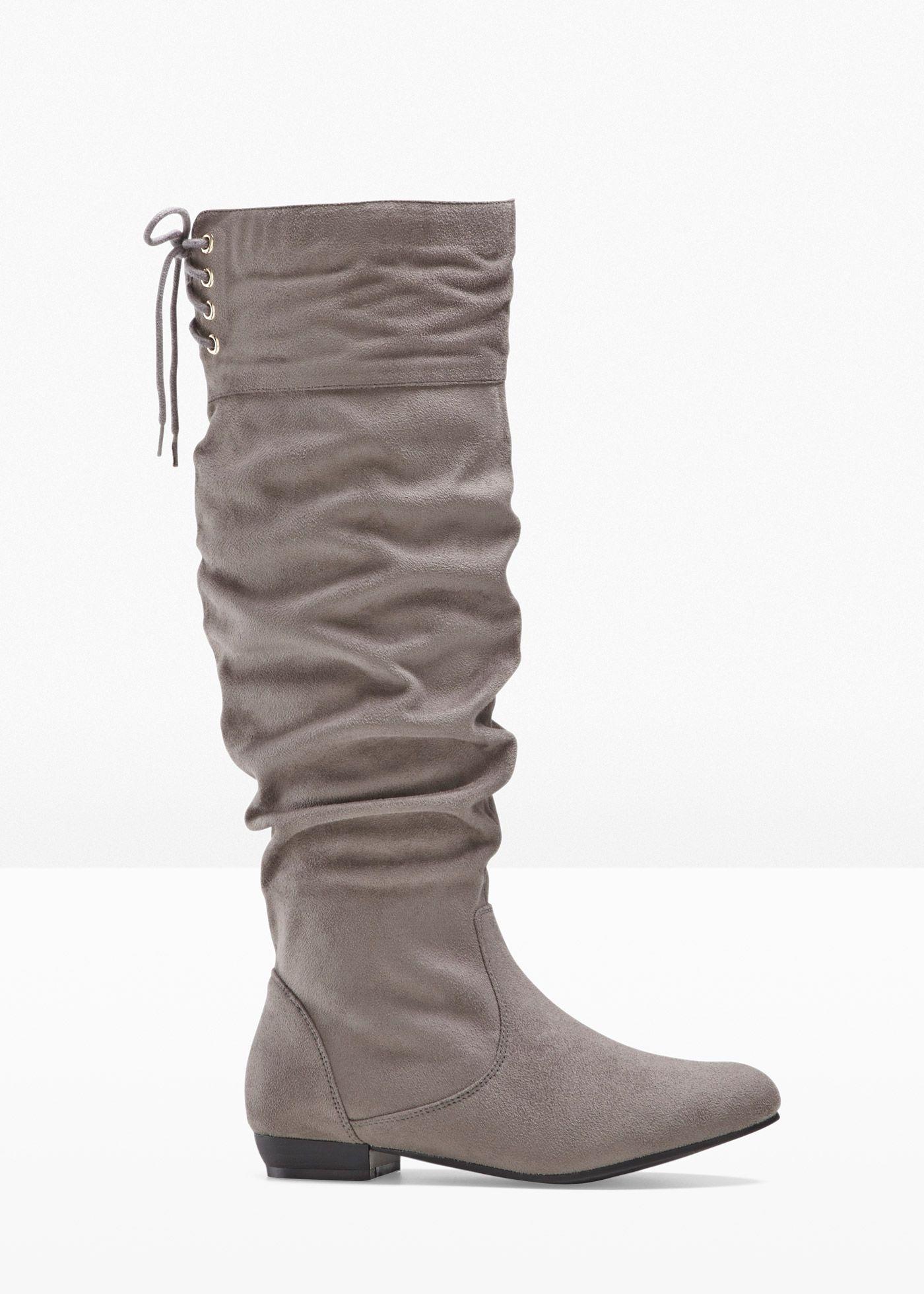 Stiefel | Stiefel, Winterstiefel und Outfit