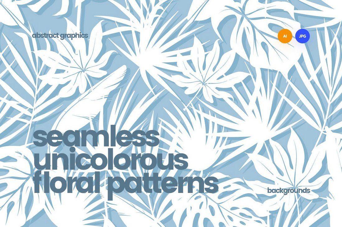 20 Best Floral Flower Background Textures Background Patterns