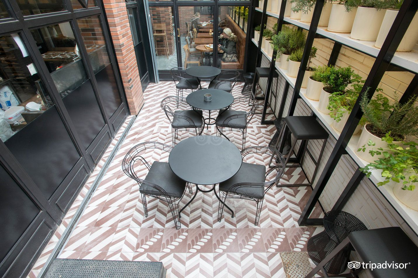 hotel praktik bakery barcelona ve 344 opiniones y 177 fotos praktik bakery barcelona. Black Bedroom Furniture Sets. Home Design Ideas