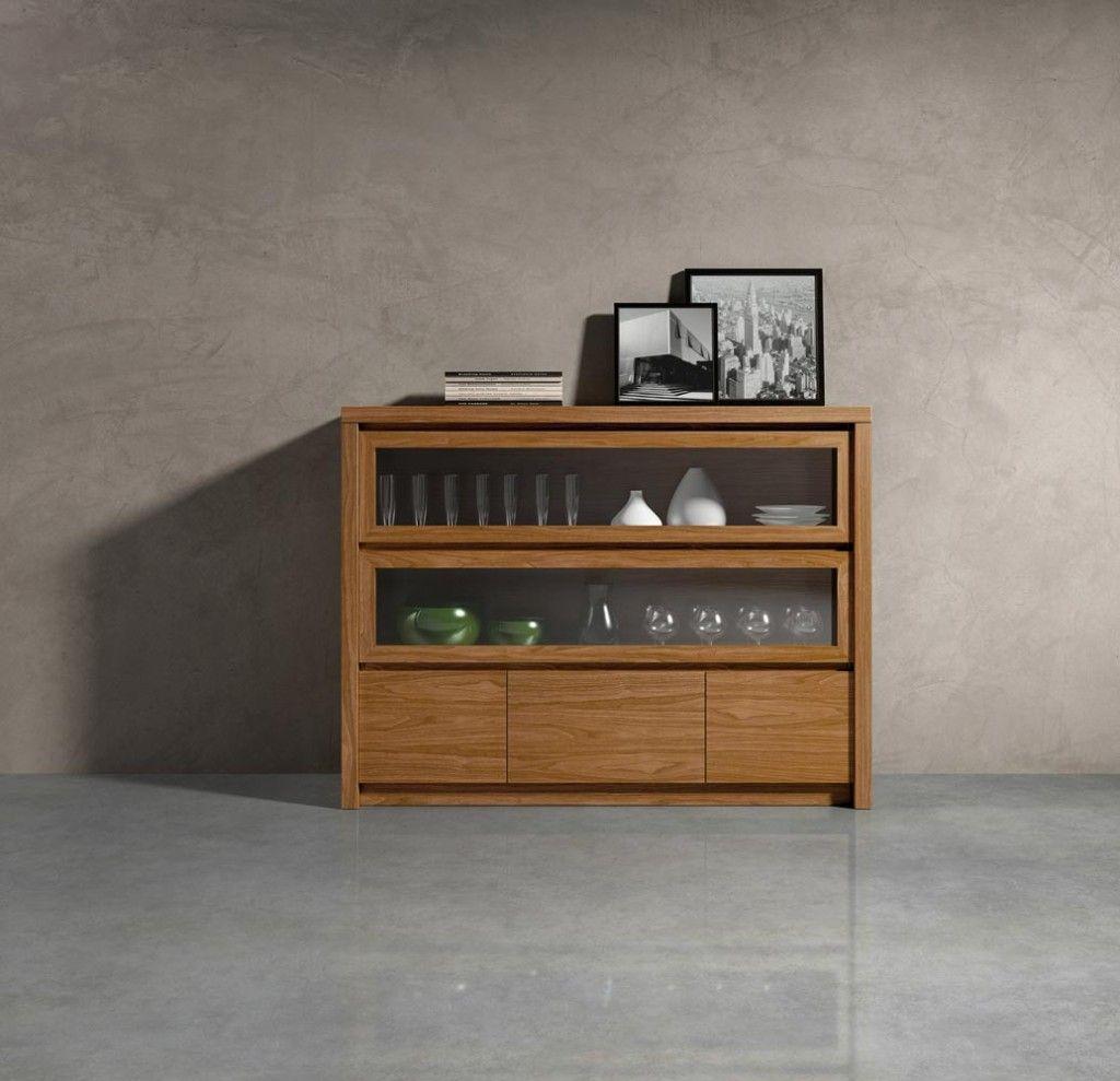 Otro De Los Muebles Necesarios En Un Sal N Sobretodo Si No Se Ha  # Muebles Saskia Horario
