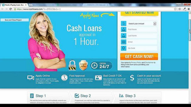 Ace payday loan virginia image 3