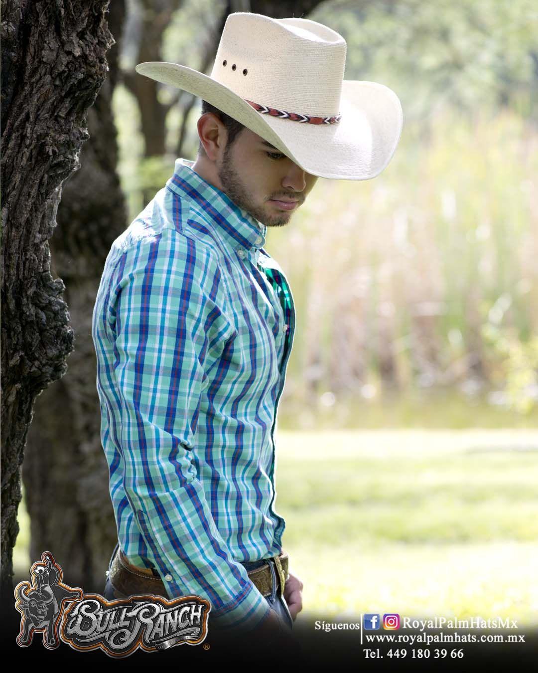d83eaf3a3ec0d  Vaquero  Vaqueras  Sombrero  Rancho  Rodeo  Charreria  Charro  Guapos   Estilo  Rodeo  Texana  RopaVaquera  Caballo  Gallos  Toros  Palma  Corral   Ervillas ...