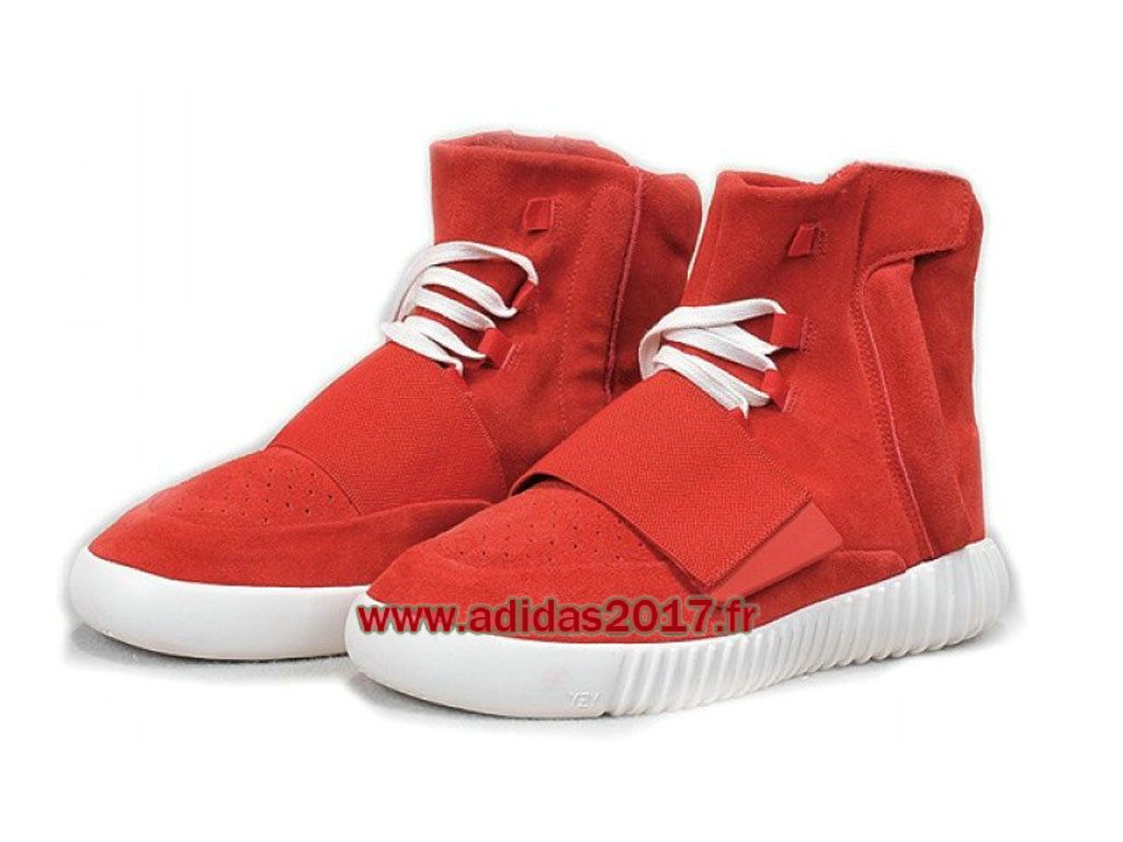 Yeezy Boost Femme Pas Cher Adidas Yeezy Boost 750 Nouvelles